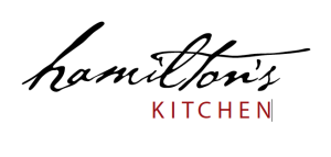 Hamilton's Kitchen at The Alfond Inn